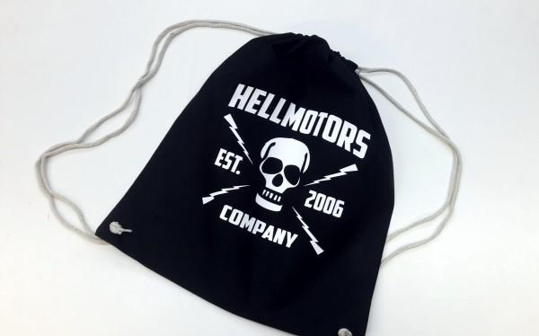 Rucksack Beutel HELLMOTORS