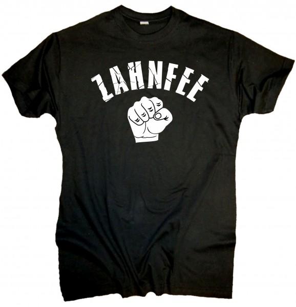 "Herren Fun T-Shirt ""Zahnfee"""