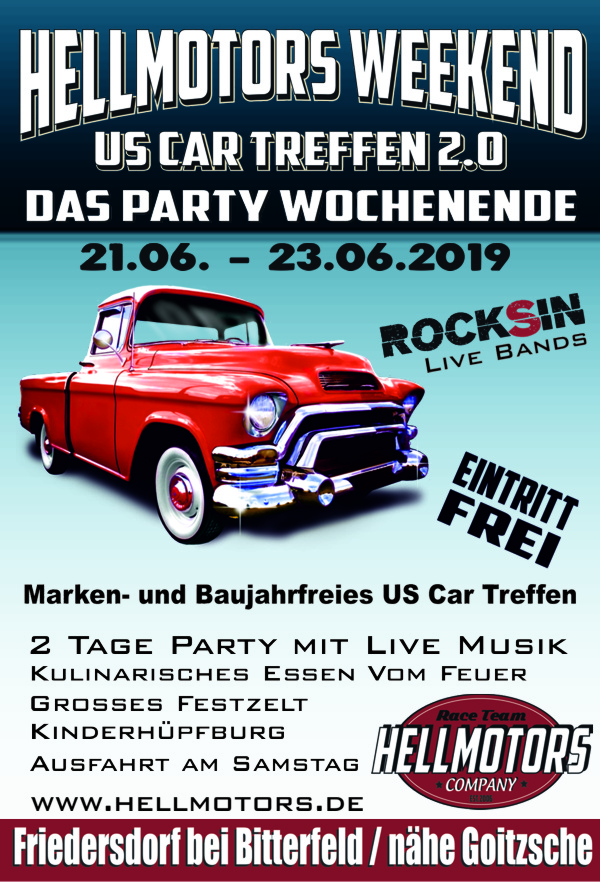 hellmotors_weekend_fleyer_us_car_treffen