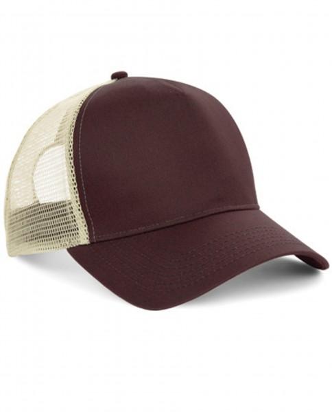Trucker Cap - Beechfield - unbedruckt