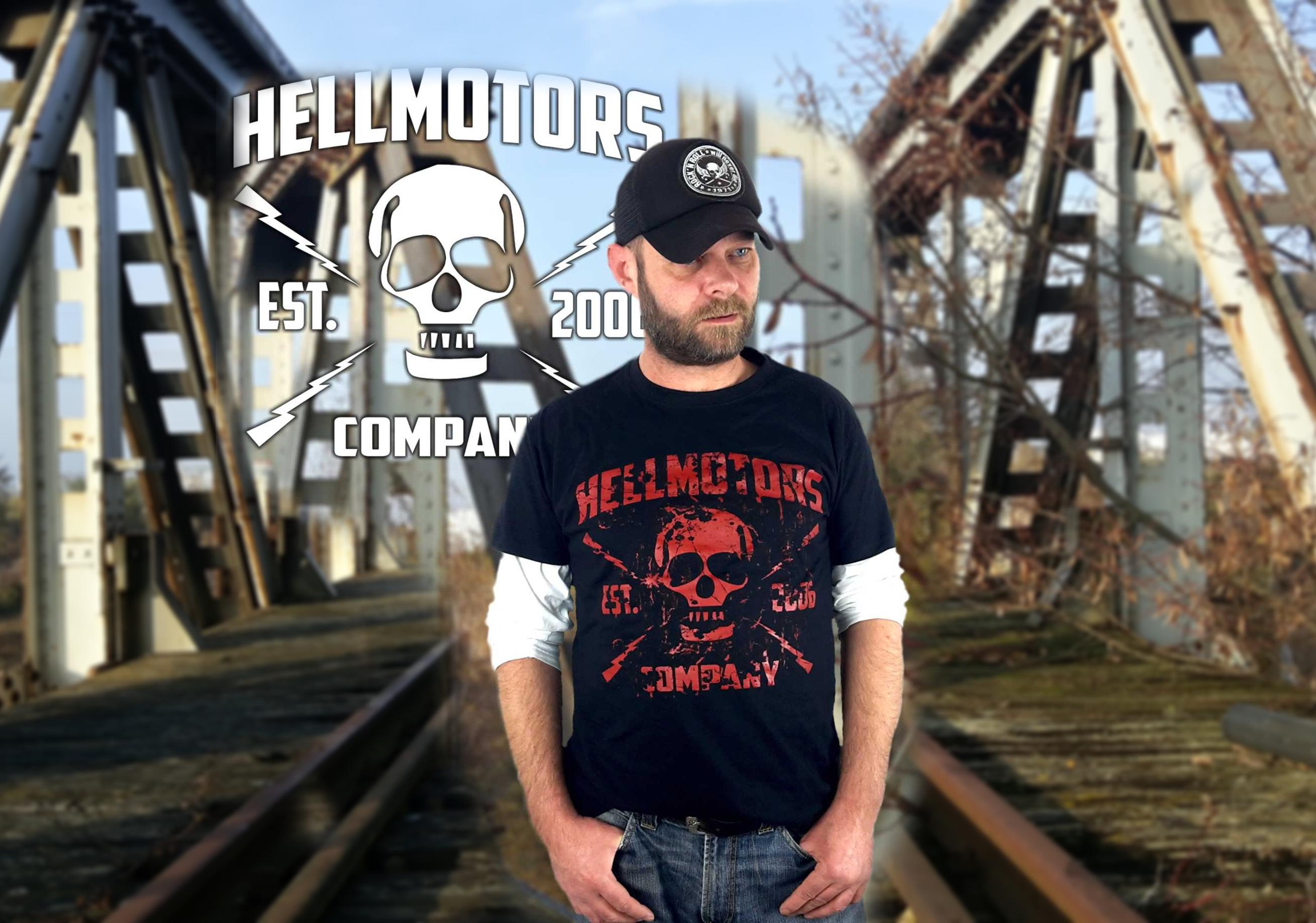red-skull-biker-hot-rod-tshirt-hellmotors-online-shop