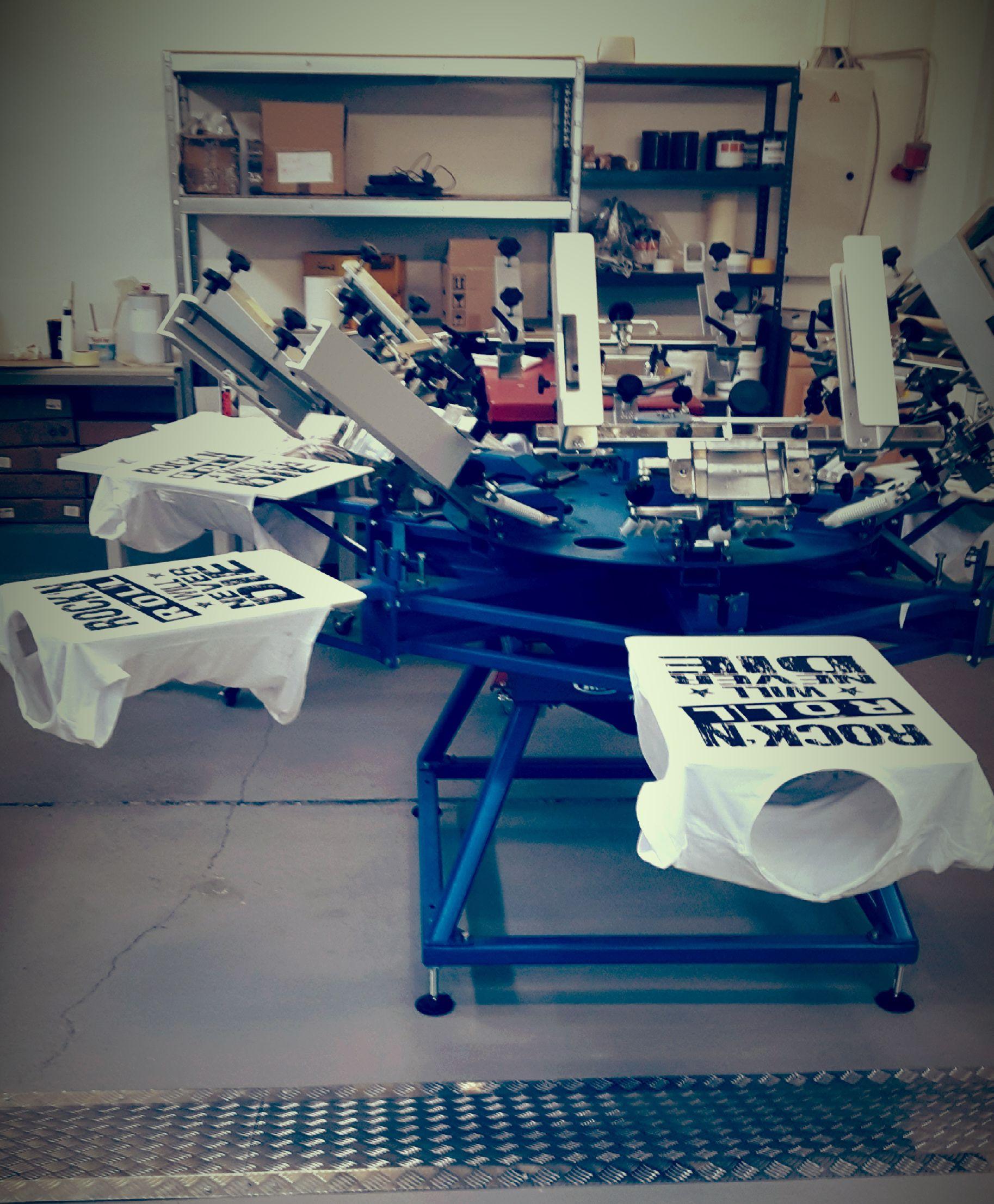 druck_fabrik_hellmotors