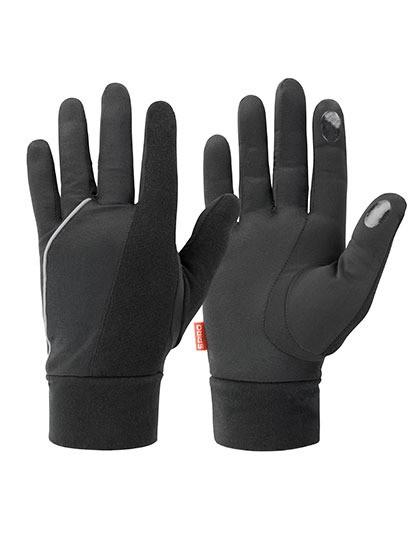 Security Einsatz Handschuhe